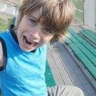 Cómo enseñar habilidades sociales a niños con autismo