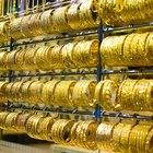 Cómo comprar joyas de oro en Adana, Turquía