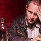 Cómo romper con los patrones de comportamiento disfuncional en las familias