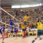 Sobre o sistema de pontuação por vantagem no voleibol