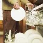 Cómo hacer tu propio detergente natural líquido para lavavajillas