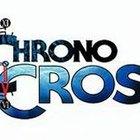 Como conseguir Skelly em Chrono Cross