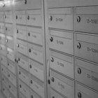 Puestos de trabajo en el servicio postal de los Estados Unidos