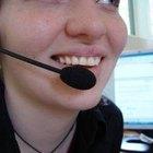Cómo demostrar un servicio de atención al cliente efectivo y con buena actitud
