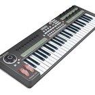 Como usar um teclado MIDI com o FL Studio