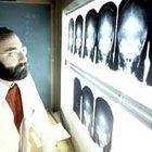 Sobre a radiologia forense