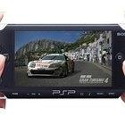 Como usar um PSP como um controle de PS3