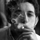 Cómo quitar el olor a cigarrillo de un departamento
