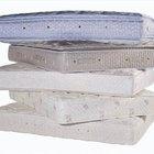 Cómo deshacerte del moho en un colchón