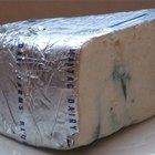 Cómo saber cuándo el queso roquefort está podrido