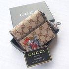 Cómo saber si una cartera Gucci es falsa