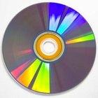 Cómo limpiar los rayones de un CD sin tener que comprar productos de limpieza