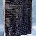¿Cómo funcionan los filtros de aire electrostáticos?