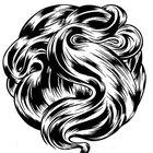 Como eliminar cheiro de cabelo queimado