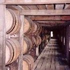 Cómo elaborar bourbon