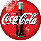 Como a Coca-Cola usa o planejamento tático