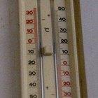 Como testar um termostato bimetálico