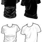Cómo diseñar tu propia camiseta
