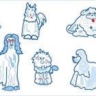 Como usar antiparasitário Ivomec em cães