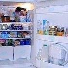Cómo recargar tu refrigerador con freón