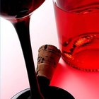 Cómo ocultar el aliento a alcohol