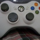 Como resetar os controles do Xbox 360