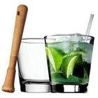 Cómo mezclar bebidas con ron