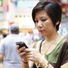 Cómo rastrear un ID de llamada privado