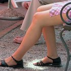Problema de joelhos rígidos