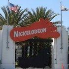 Como fazer um teste para a Nickelodeon