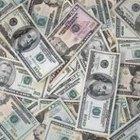 ¿Dónde pide dinero prestado Estados Unidos?