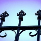 Ideas sobre cercas y muros para exteriores