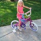 Juegos de bicicleta para niños y niñas