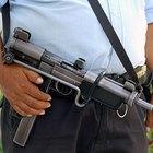 La historia de las pandillas en México