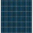 Cómo hacer un sistema casero de energía solar de 2000 vatios