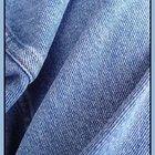 Tipos de telas de mezclilla