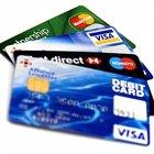 ¿Qué sucede en casos de fraude de tarjetas de crédito?