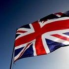 Cómo obtener la ciudadanía del Reino Unido