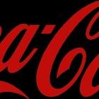 Do que a Coca-Cola é feita?