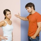 Cómo saber si un chico no está preparado para una relación