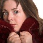 Cómo encontrar el abrigo de invierno más cálido