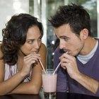 Cómo saber si él quiere una relación