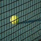 Cómo construir una cancha de tenis