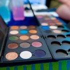 Cómo comprar maquillaje cosmético barato al por mayor