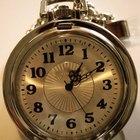 Cómo identificar un reloj Cartier auténtico