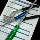 Cómo escribir un currículum de conserje