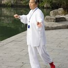 How to Sew a Tai Chi Uniform