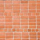 Cómo hacer paredes a prueba de sonido para casas y condominios