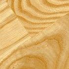 La mejor forma de limpiar un piso de madera laminada