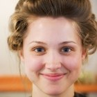 Cómo subir tu foto a Internet y probar diferentes peinados